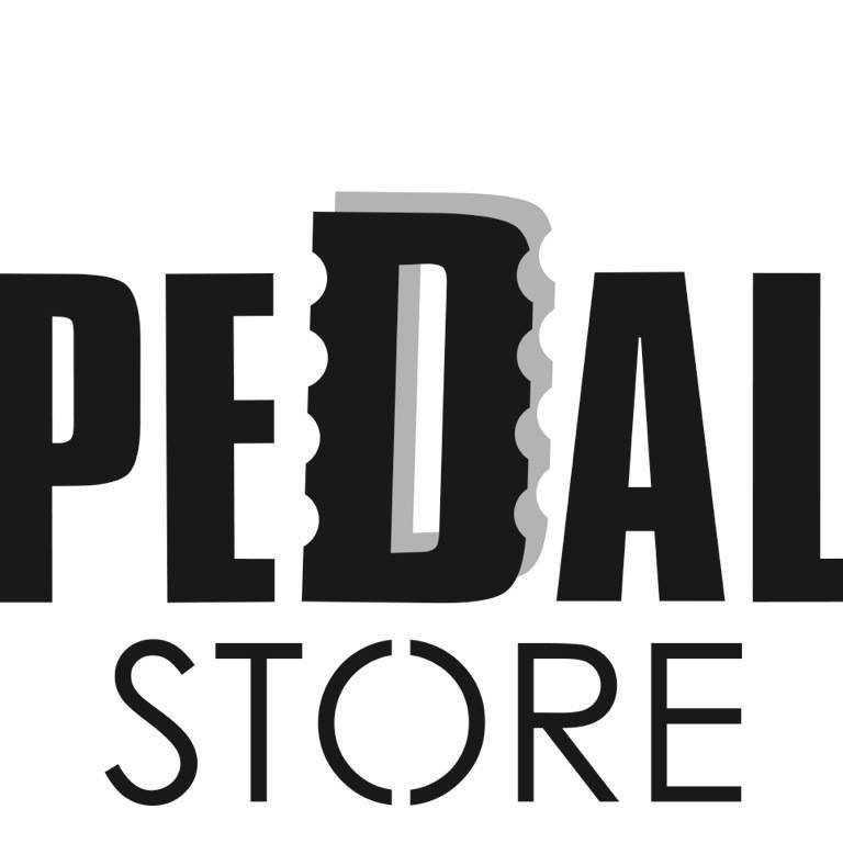 Pedal Store