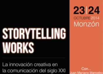 Congreso Storytelling works