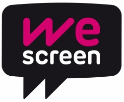 We Screen (Productora Audiovisual)
